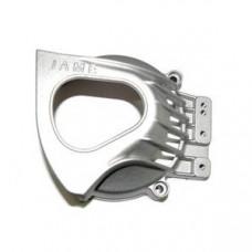 Крышка сцепления IAME 60cc