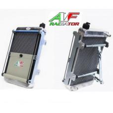 Радиаторы AF