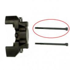 Болт заднего тормозного суппорта CRG VEN05/VEN09 5х80мм