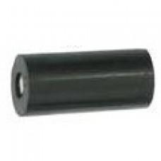Резинка в задний бампер CRG 25-30мм