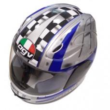 Шлем AGV 60см мульти
