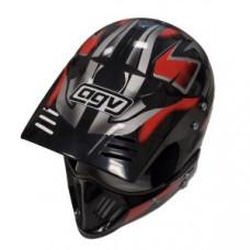 Шлем AGV кросс M