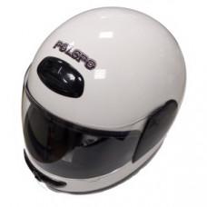 Шлемы AGV/MDS (Polspo)