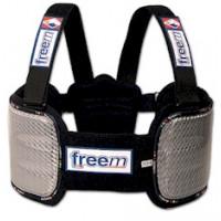 Защита ребер Freem размер 2 (96 - 105см)