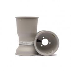 Комплект дисков AMV магний OXiTECH 130/212 4шт. для KR