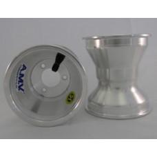 Комплект дисков AMV Standard 130/180 без стопоров