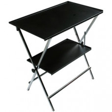 Стол WK