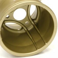 Комплект дисков OTK 110/145 AXJ алюминий 4шт.