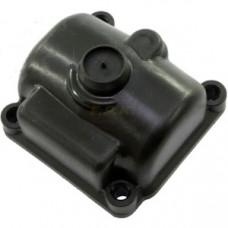 Крышка карбюратора IAME 60cc PHBG18 Супер Мини