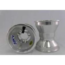 Диск AMV 150
