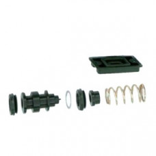 Рем. комплект тормозного цилиндра CRG