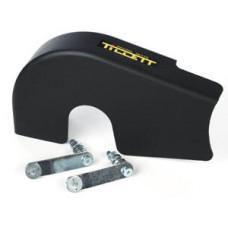 Защита цепи Tillett KF с крепежом