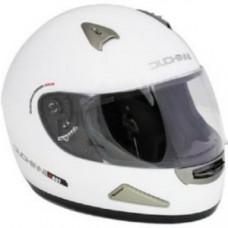 Шлем Koden Duchini Snell 2005 L