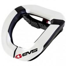 Защита шеи EVS