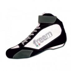 Ботинки Freem