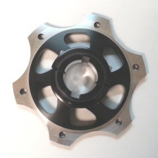 Ступица тормозного диска GT диам. 30