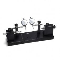Инструмент для центровки коленвала GT