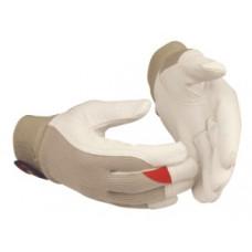 Перчатки для механиков