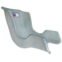 Сиденье IMAF H7 Silver 4, 34см