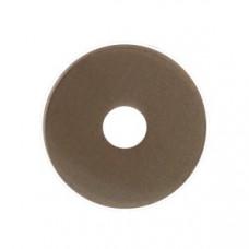 Фильтр топливный (сетка) IBEA