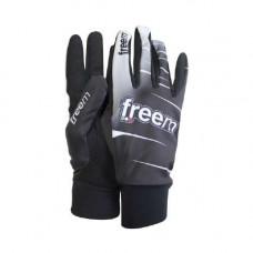 Перчатки Freem дождевые JECKO размер S (6-7)
