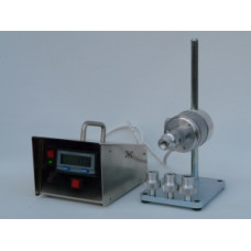 Фазометр электронный JHC