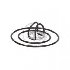 Страховочное кольцо свечи 21мм