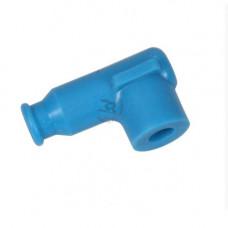 Колпачок PVL 401255 для короткой свечи NGK R7282