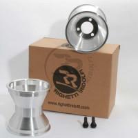 Комплект дисков RR 145мм 2шт.