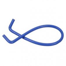 Шланг водяной RR синий