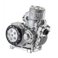 Мотор TM KZ R1 2019 полный заводской тюнинг