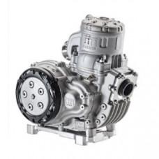 Мотор TM KZ R1 2020 полный заводской тюнинг