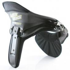 Защита шеи Leatt Brace