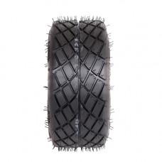 Передняя шина MOJO W3 4.5х10-5