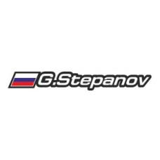Фамилия с флагом на английском или русском (на заказ) 10шт.