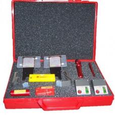 Полный набор лазерных систем R3 Racing