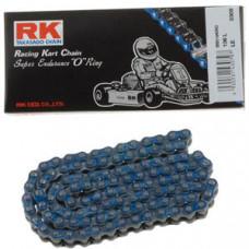 RK 219 O-Ring