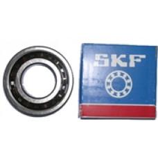 Подшипник SKF 6205 С4