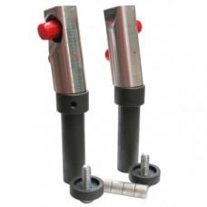 Комплект лазеров Sniper KPI 4L