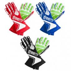 Перчатки Freem Spider Touch 2 размер 7