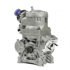Мотор TM OK 2020