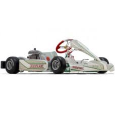 Tony Kart Rookie 950мм модель 2018 года омологация РАФ