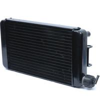 Радиатор WK прямой