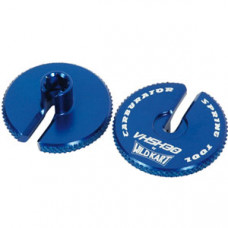 Инструмент для иглы KZ карбюратор VHSH30