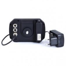 Зарядное устройство MyChron 5 (без снятия аккумулятора)