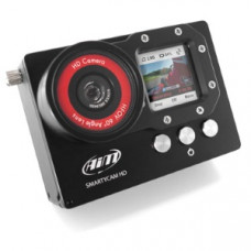 AIM SmartyCam HD Rev 2.1