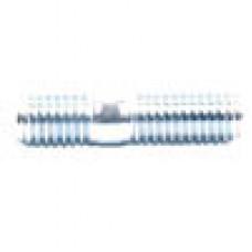 Шпилька колесной ступицы M8x20