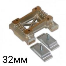 32х92 мм