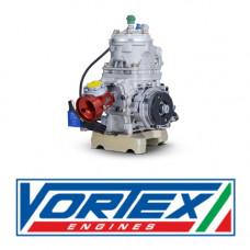 Запчасти Vortex