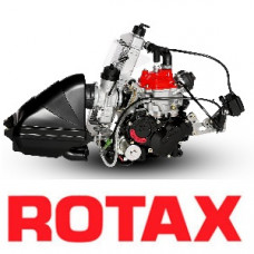 Запчасти Rotax